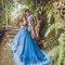 沖繩海外婚紗21