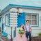 沖繩海外婚紗25