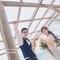 沖繩海外婚紗9