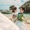 沖繩海外婚紗13