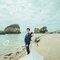 沖繩海外婚紗7