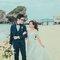 沖繩海外婚紗6