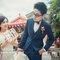 沖繩海外婚紗5