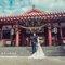 沖繩海外婚紗2