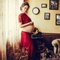 愛意孕婦寫真推薦2
