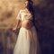 愛意孕婦寫真推薦8