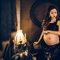 愛意孕婦寫真推薦15