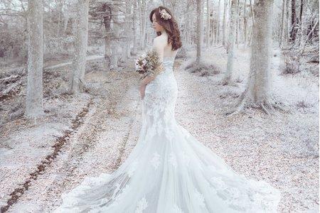 愛意自助婚紗|萬元有找方案