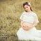 愛意孕婦寫真推薦44