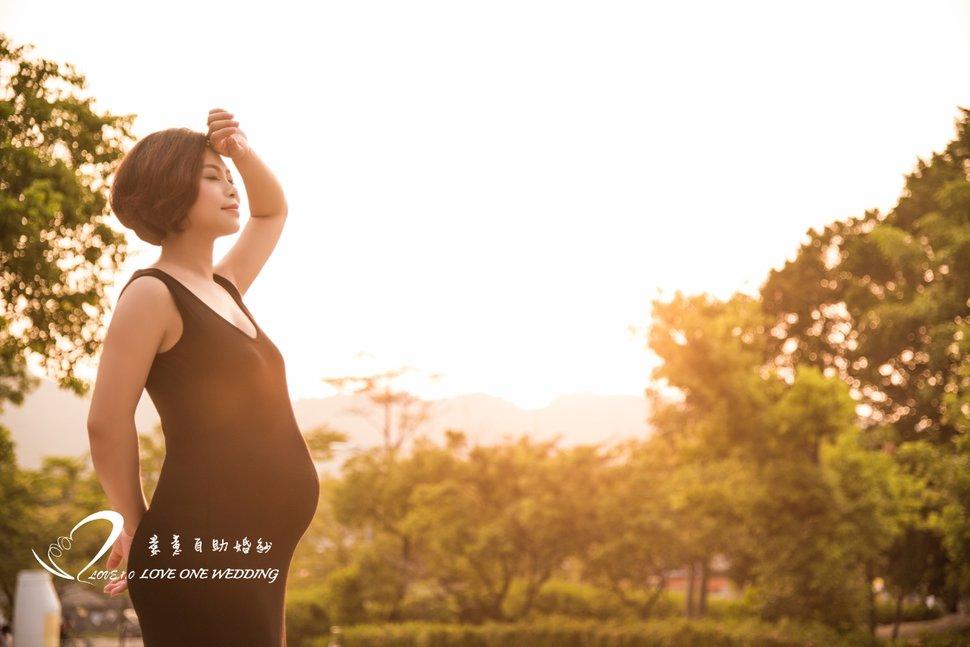 愛意孕婦寫真推薦64 - 高雄婚紗愛意婚紗攝影工作室《結婚吧》