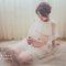 愛意孕婦寫真推薦74