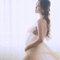 愛意孕婦寫真推薦101