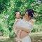 愛意孕婦寫真X全家福親子照推薦4