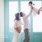 愛意孕婦寫真X全家福親子照推薦6
