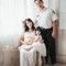 愛意孕婦寫真X全家福親子照推薦9