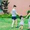愛意孕婦寫真X全家福親子照推薦13