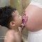 愛意孕婦寫真X全家福親子照推薦23