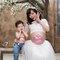 愛意孕婦寫真X全家福親子照推薦24