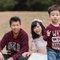 愛意孕婦寫真X全家福親子照推薦26
