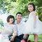 愛意孕婦寫真X全家福親子照推薦37