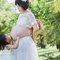 愛意孕婦寫真X全家福親子照推薦38