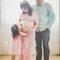 愛意孕婦寫真X全家福親子照推薦42