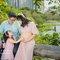 愛意孕婦寫真X全家福親子照推薦43