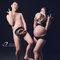 愛意孕婦寫真X老公入鏡推薦17