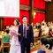 愛意婚禮紀錄推薦9