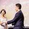 愛意婚禮紀錄推薦11
