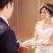 愛意婚禮紀錄推薦13