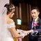愛意婚禮紀錄推薦15