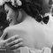 愛意自助婚紗攝影-屏東景點1