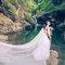 愛意自助婚紗攝影-屏東景點4