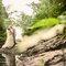 愛意自助婚紗攝影-屏東景點8