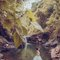 愛意自助婚紗攝影-屏東景點9