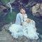愛意自助婚紗攝影-屏東景點16