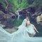 愛意自助婚紗攝影-屏東景點19