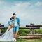 愛意自助婚紗攝影-屏東景點24