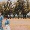 愛意自助婚紗攝影-屏東景點25