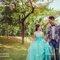 愛意自助婚紗攝影-屏東景點28
