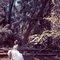 愛意自助婚紗攝影-台南景點1