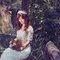 愛意自助婚紗攝影-台南景點6