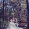 愛意自助婚紗攝影-台南景點7