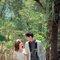 愛意自助婚紗攝影-台南景點9