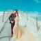 愛意自助婚紗攝影-台南景點10