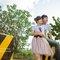 愛意自助婚紗攝影-台南景點22