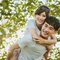 愛意自助婚紗攝影-台南景點23