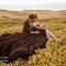 愛意自助婚紗攝影-台南景點24