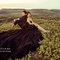 愛意自助婚紗攝影-台南景點25